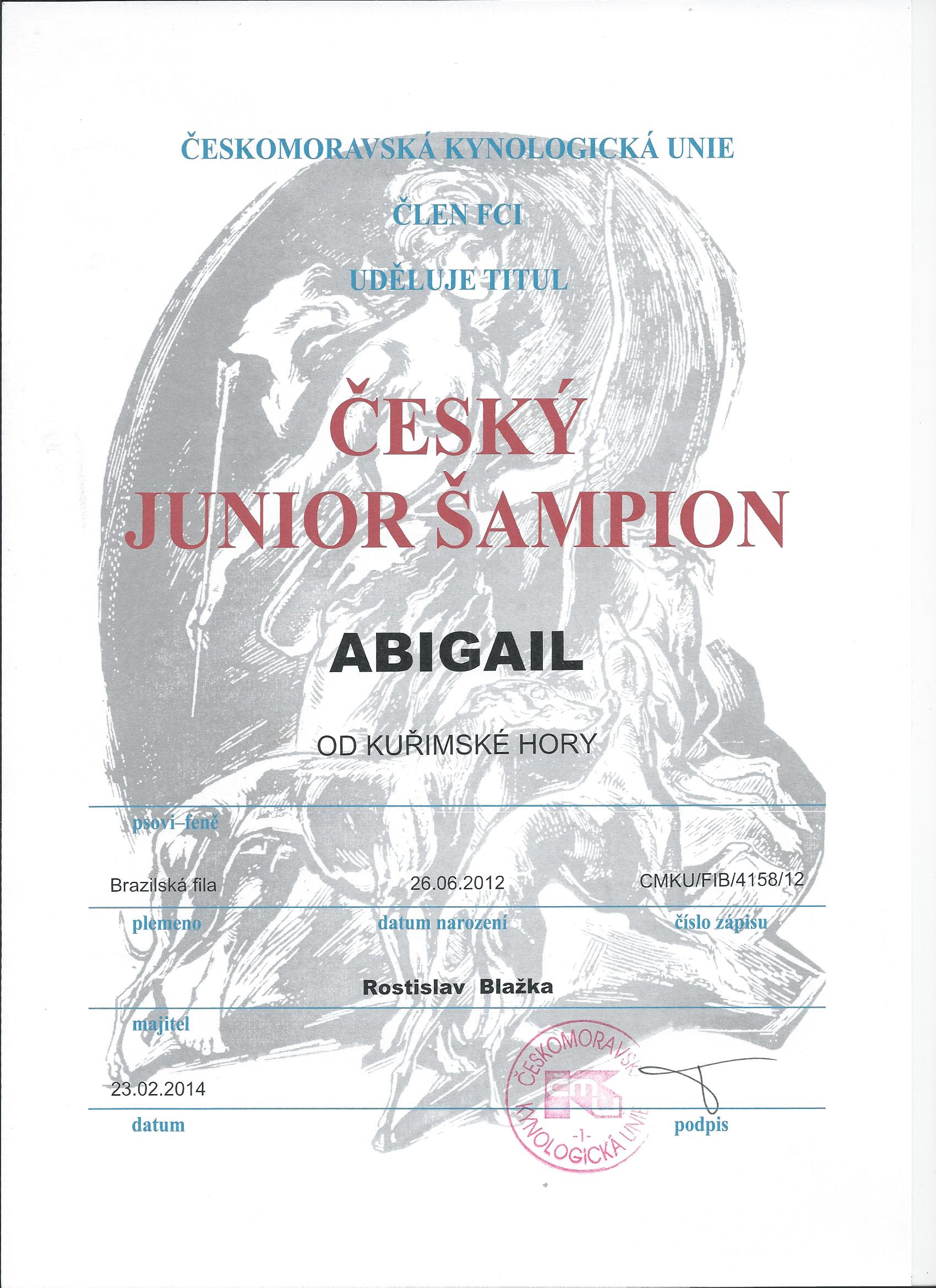 Cesky-juniorsampion_5